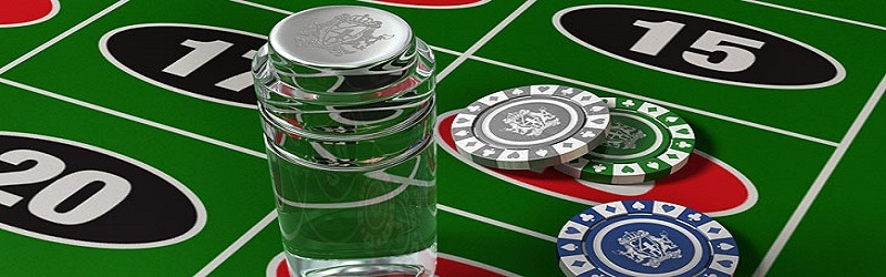 Guide to Roulette Bet Types and Odds