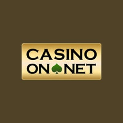 كازينو أون نت Casino-on-Net